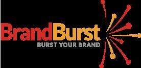Burst Your Brand