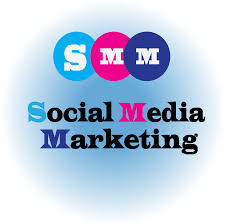 Best social media marketing panel