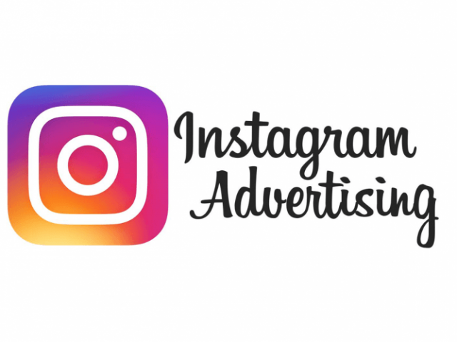 How to Buy ads on instagram