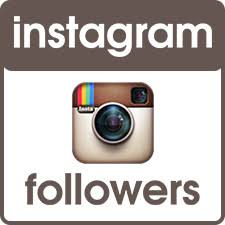 Buy Instagram followers fast