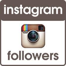Buy Instagram followers fast